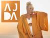 """Süperstar Ajda Pekkan' In  \""""Ajda\"""" Adlı   Yeni  Albümünün Çıkış Şarkısı \""""Bi'tık\"""""""
