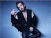 """Doğukan Medetoğlu \""""Mahsus\"""" isimli yeni single şarkısını müzikseverlerle buluşturdu."""