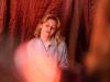 Merve Çalkan'dan Yeni Şarkı: Tekinsiz
