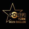 PowerTürk Müzik Ödülleri 2007