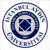 İstanbul Aydın Üniversitesi 7