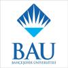 Bahçeşehir Üniversitesi 7