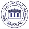 Robert Koleji 5