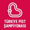 1996 Türkiye Pist 8. Yarış