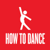 How to Dance 43