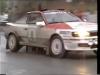 1988 San Remo Rallisi