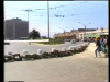 1991 1. İzmir Pist Yarışı