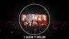Power Stage 11.Bölüm