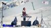 Katy Rise - Antalya Saklıkent Exclusive