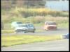 1996 Fiat Tipo Cup ve F3 Yarışları