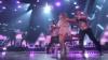 Jennifer Lopez - Medley