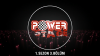 Power Stage 3.Bölüm
