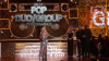 En iyi Pop İkilisi Lady Gaga & Bradley Cooper-Shallow!
