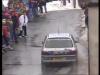 1994 Monte Carlo Rallisi