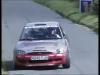 1996 Manx Rallisi