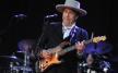 Bob Dylan'dan 17 dakikalık Şarkı