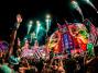 Electric Daisy Carnival 2021 biletleri 12 saatten kısa bir sürede satıldı.