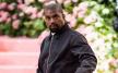 Kanye West yeni albümünün ne zaman yayınlanacağını açıkladı.