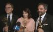 2019 Yaratıcı Sanatlar Emmy Ödülleri'nin Kazananları Belli Oldu.
