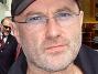 Phil Collins sağlık sorunları sebebi ile artık davul çalamayacak