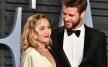 Miley Cyrus Liam Hemsworth  ile ilişkisini anlatan yeni  şarkılar yaptı