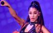Charlie'nin Melekleri'nde 5 Ariana Grande şarkısı daha çalacak.