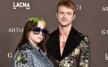 Elton John hafta sonunun en büyük müzik buluşmasına imza attı.