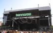Bonnaroo Music & Arts Festivali 2021 takvimini 2.defa düzenledi.