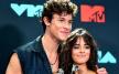 Camila Cabello ve Shawn Mendes'den süpriz