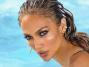 Jennifer Lopez sosyal medyayı çok ciddiye almadığını açıkladı.