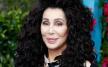 Cher Twitter hesabından paylaştığı tweet ile gündemde