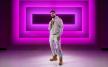 Drake Madame Tussauds'da bir mum heykeline sahip oldu