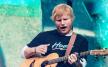 Ed Sheeran No.6 isimli albümünün listesini paylaştı.