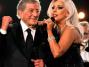 Lady Gaga ve Tony Bennett'den 2.albüm