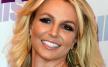 Britney Spears'tan 20. Yıl kutlaması
