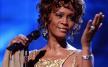 Whitney Houston hologram konseri, olumsuz tepkiler aldı