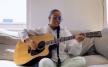 H.E.R, yeni şarkısını canlı yayında söyledi