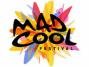 Mad Cool Festival'inde yıldızlar geçidi!