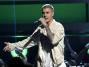 Justin Bieber 24 saat içinde 3 konser verdi