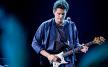 John Mayer, yeni şarkısını paylaştı.