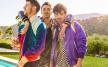 Jonas Brothers albüm çıkış tarihlerini duyurdu