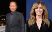John Legend,Felicity Huffman'a verilen hapis kararını eleştirdi.