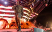 Kanye West ilk operasını sergileyecek.