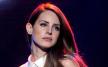 Lana Del Rey ırkçılık suçlamalarına cevap verdi