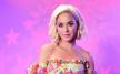 Katy Perry yeniden eve kapanacak