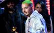 Latin Grammy Awards adayları açıklandı