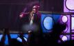 Lil Wayne Las Vegas konserini son anda iptal etti.