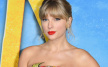 Taylor Swift gece yarısı 'The Man' adlı singleını yayınladı.