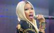 Nicki Minaj uzun süreli menajerleri ile yolları ayırdı.