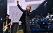 Pearl Jam, yeni albümü Gigaton'u duyurdu.